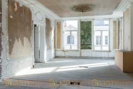 Hotel E. - Belgium-16