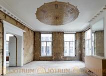 Hotel E. - Belgium-27