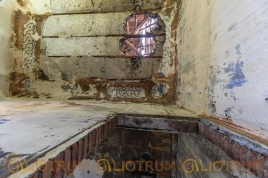 Villa della Musa - Urbex Sicilia-11