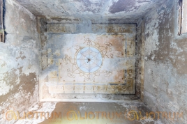 Villa della Musa - Urbex Sicilia-14