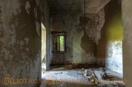 Villa della Musa - Urbex Sicilia-15