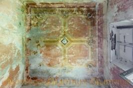 Villa della Musa - Urbex Sicilia-16