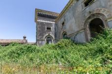 Villa della Musa - Urbex Sicilia-19