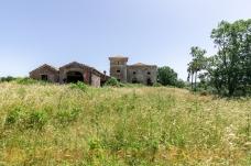 Villa della Musa - Urbex Sicilia-2