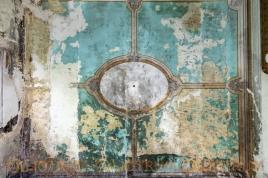 Villa della Musa - Urbex Sicilia-4