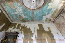 Villa della Musa - Urbex Sicilia-6