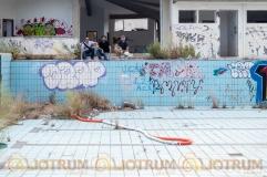 CENTRO POLISPORTIVO ABBANDONATO-13