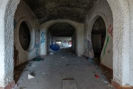 Villa dei Mori-Urbex Sicilia-10