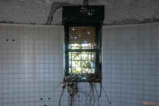 Villa dei Mori-Urbex Sicilia-14
