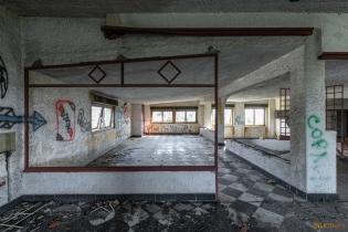 Villa dei Mori-Urbex Sicilia-16