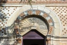 Villa dei Mori-Urbex Sicilia-3