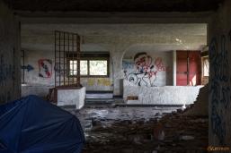 Villa dei Mori-Urbex Sicilia-4