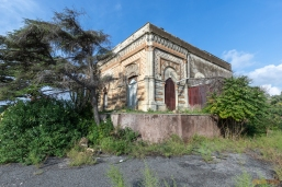 Villa dei Mori-Urbex Sicilia-8