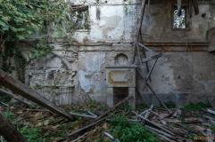 BORGO PAPAGLIONTI-CALABRIA URBEX-15