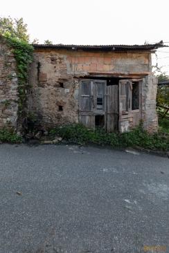 NICASTRELLO-URBEX CALABRIA