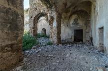 EREMO ABBANDONATO-URBEX SICILIA