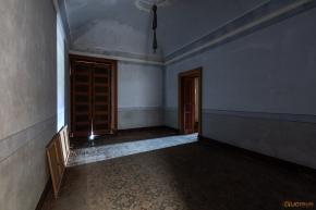 VILLA ABBANDONATA-URBEX SICILIA