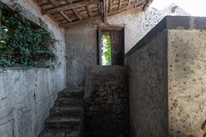 PALMENTO ABBANDONATO-URBEX SICILIA