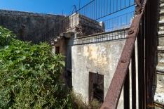 CASA ABBANDONATA-URBEX SICILIA-14