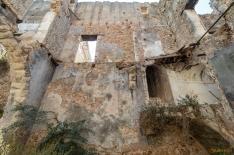 CASA ABBANDONATA-URBEX SICILIA-18