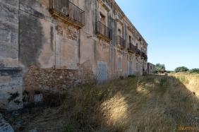 CASA ABBANDONATA-URBEX SICILIA-24
