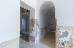 CENTRO POLISPORTIVO ABBANDONATO-URBEX SICILIA-15