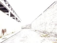 DEPOSITO ABBANDONATO-URBEX SICILIA (12)