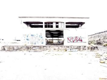 DEPOSITO ABBANDONATO-URBEX SICILIA (15)
