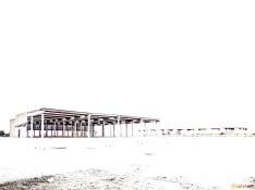 DEPOSITO ABBANDONATO-URBEX SICILIA (2)