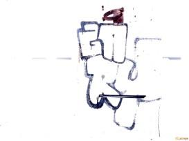 DEPOSITO ABBANDONATO-URBEX SICILIA (24)