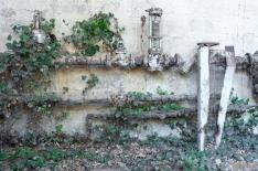 MINIERA ABBANDONATA-URBEX SICILIA-12