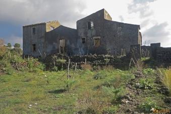 VILLA ABBANDONATA-URBEX SICILIA (11)