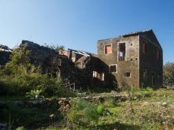 VILLA ABBANDONATA-URBEX SICILIA (4)