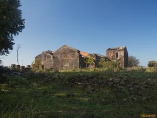 VILLA ABBANDONATA-URBEX SICILIA (5)