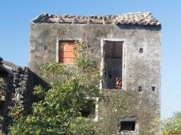 VILLA ABBANDONATA-URBEX SICILIA (6)